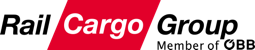 Logo Rail Cargo-Blog